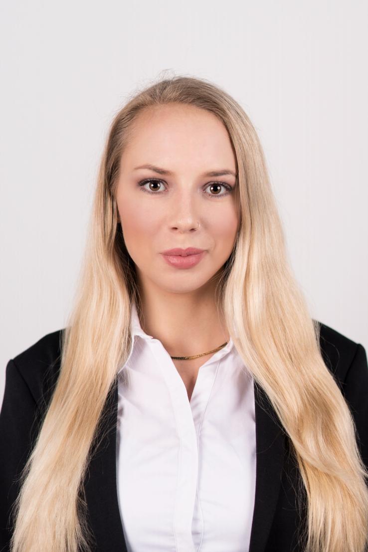Tamara Klein